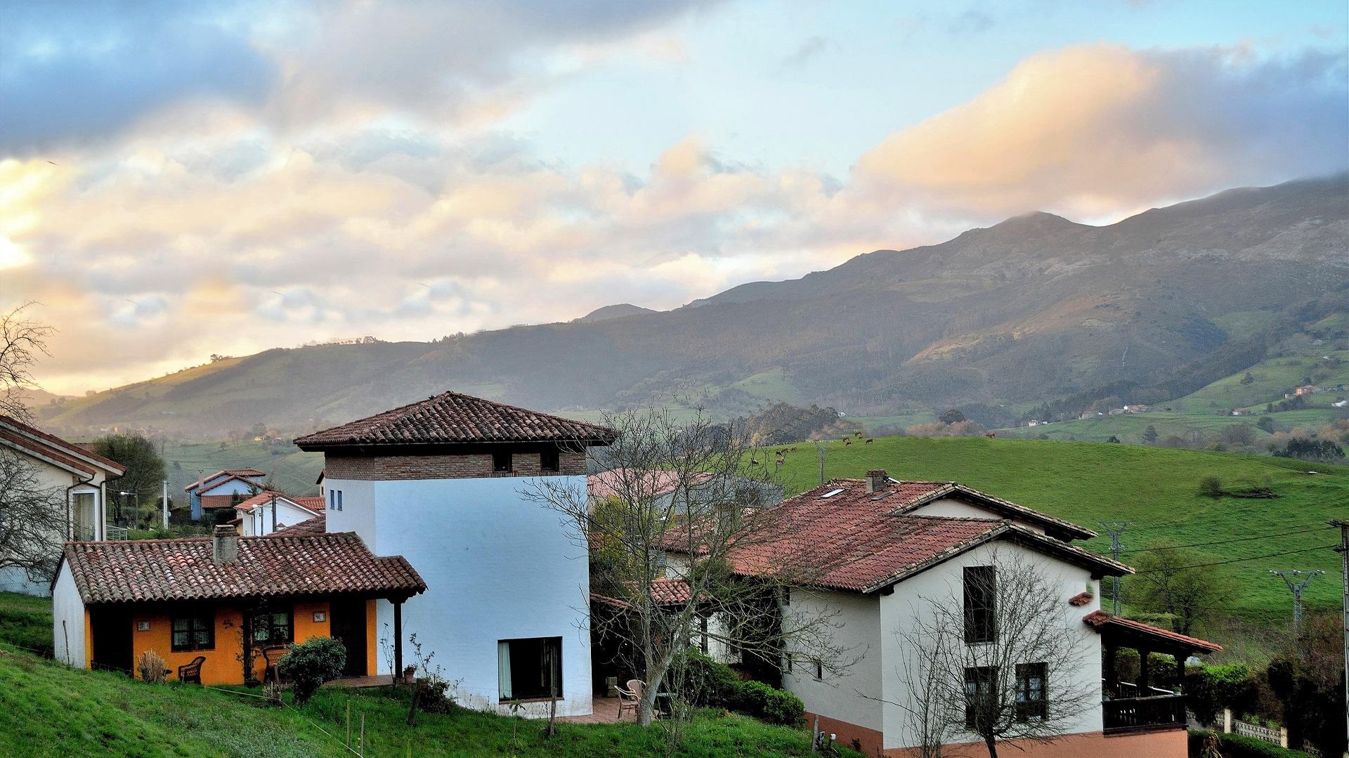 turismo rural socialtur