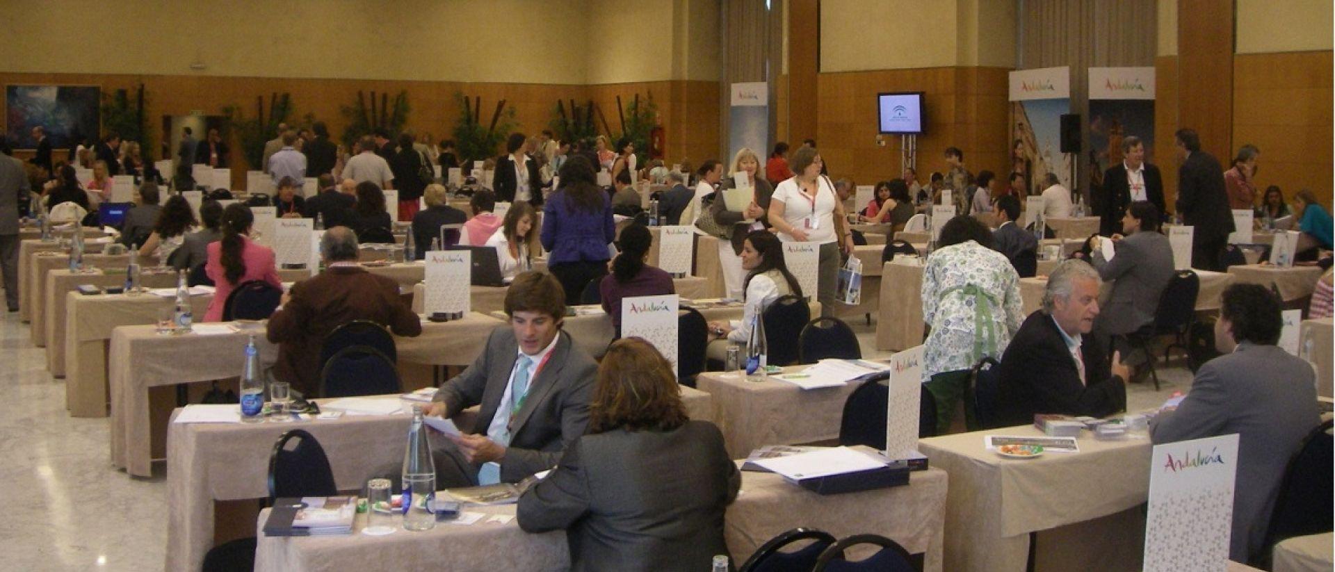 Andalucía muestra su oferta a 230 agentes de Castilla y León - Expreso.info
