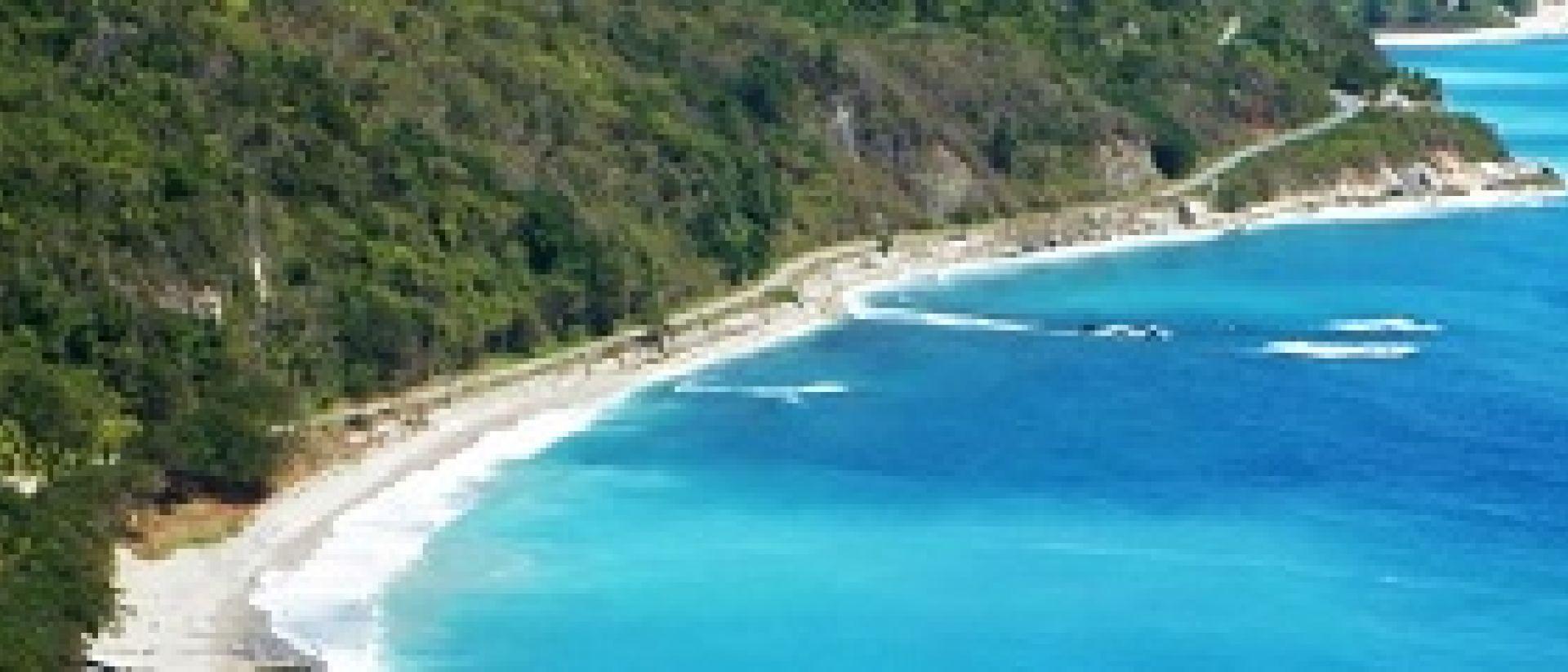 Dominicana recibe más de 5,5M de turistas