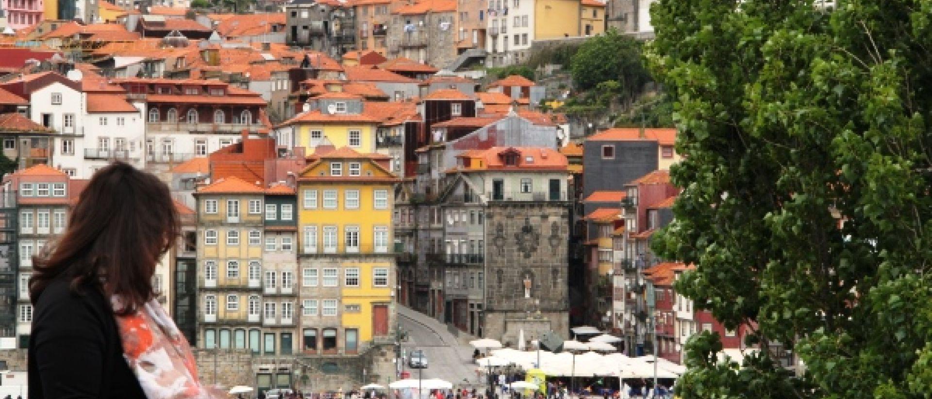 10 Ideas Para Celebrar Eventos Inolvidables En Oporto Expreso