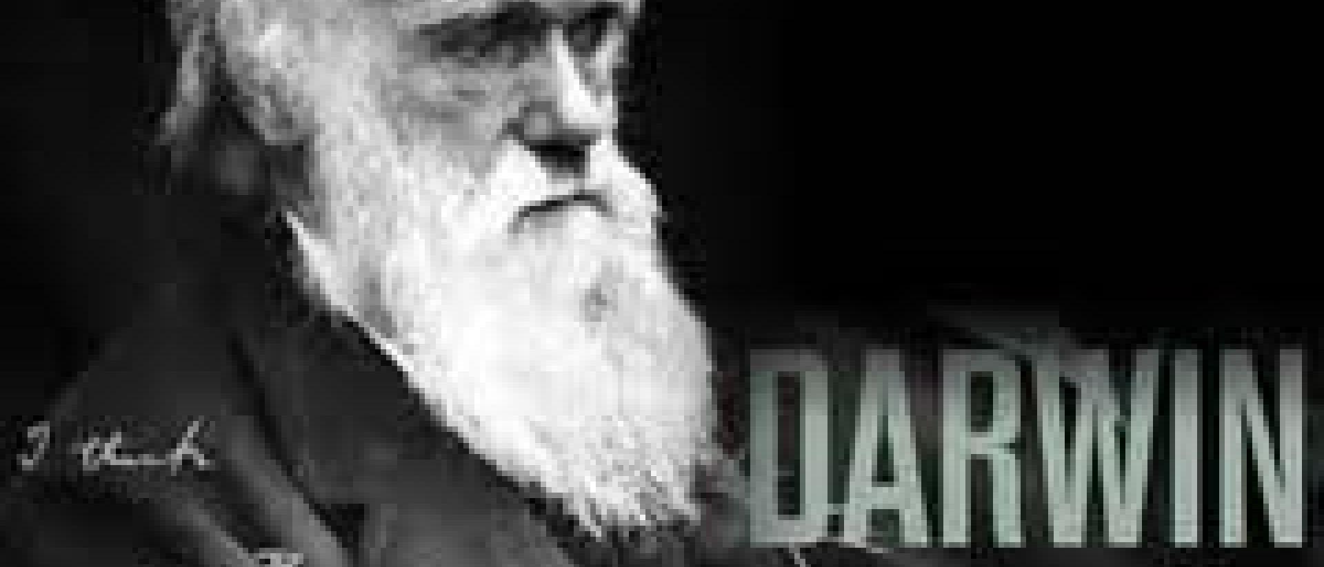Una travesía por los caminos de Darwin en Argentina | Expreso