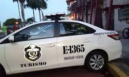 Panamá capacita a sus policías de turismo