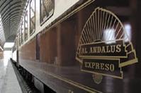 Al_Andalus_Expreso