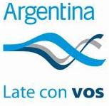 Argentina_Late
