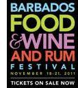 Barbados_Festival
