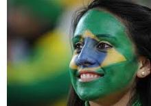 CNN señala que el pueblo brasileño es el más afable del mundo