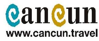 Cancun_Travel