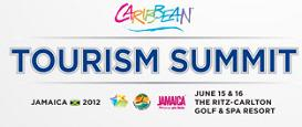 Caribbean_Summit_2012