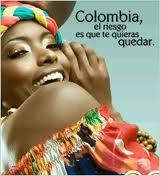 Colombia_travel
