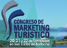 Congreso_Marketing_Turistico