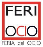 FeriOcio 2011