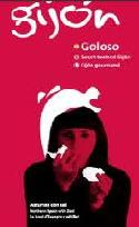 Gijón Goloso