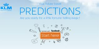 KLM_Predictions