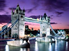 Londres_Tower_Bridge