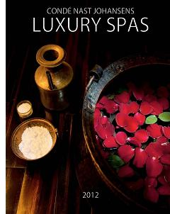 Luxury_Spas_2012