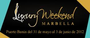 Marbella_Luxury