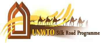 OMT_Silk_Road