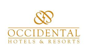 Occidental_Hotels