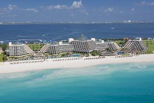Paradisus_Cancun_resort