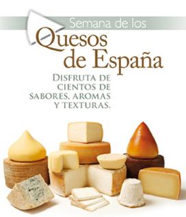 Quesos_espana_0