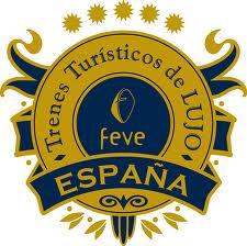 http://www.expreso.info/files/u3/Trenes_Turisticos_Lujo.jpg