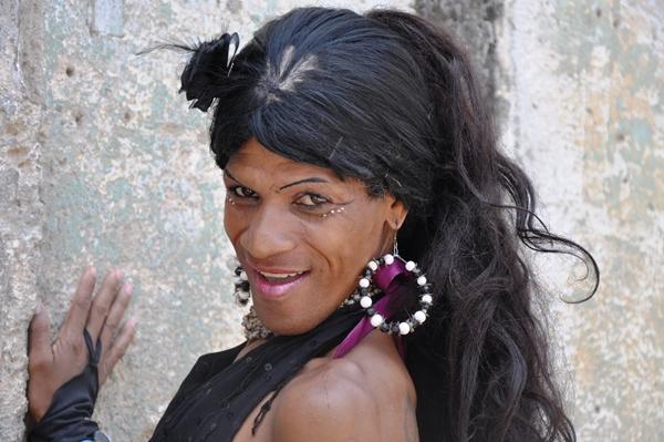 prostitutas marroquis famosos con prostitutas