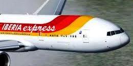 Ibexpress