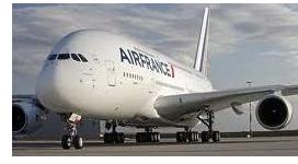 Airfrance_A380