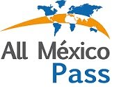 All_Mexico_Pass