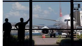 Brasil_aeropuerto