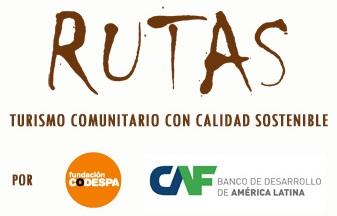 Codespa_Rutas