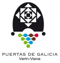 Galicia_centro_BTT