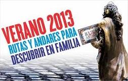 Habana_Rutas_Andares