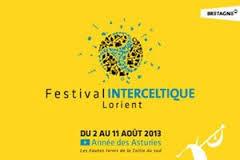 Lorient_Festival