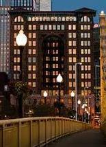 Renaissance_Pittsburgh