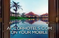 accor_movil